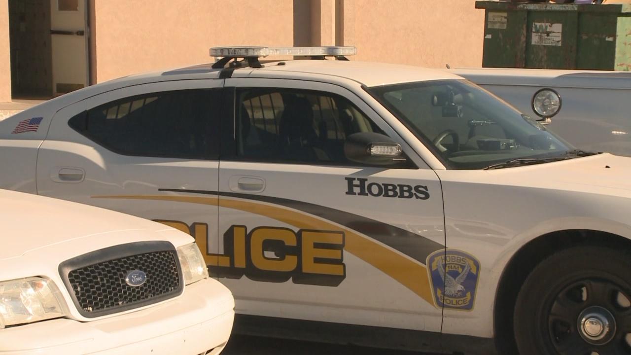 Hobbs police_699064