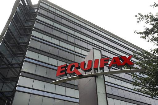 Equifax Inc._679191
