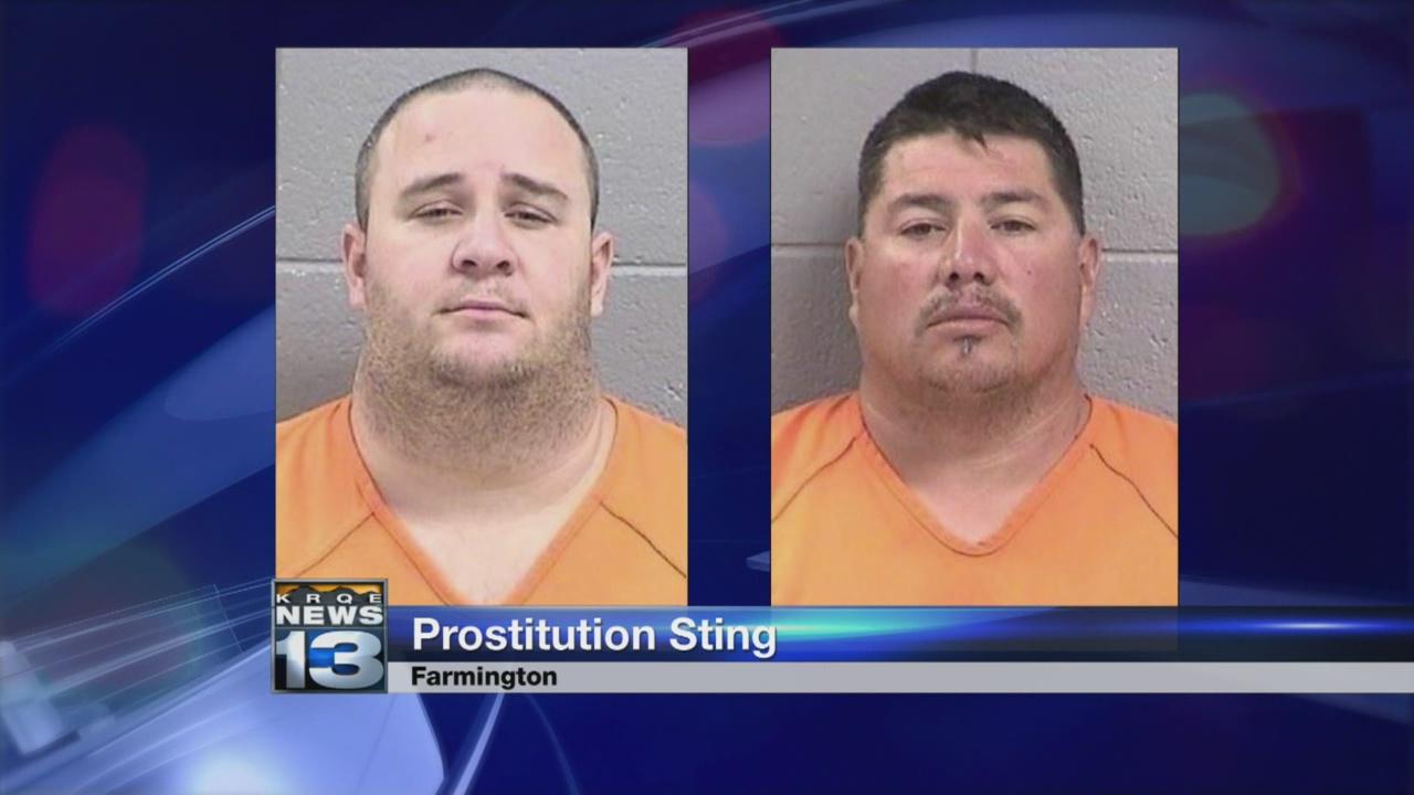 prostitution sting_712988