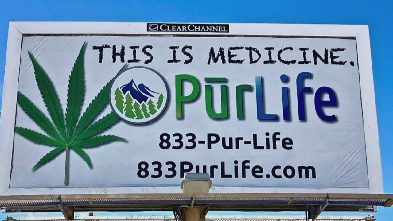 pur-life billboard_709004