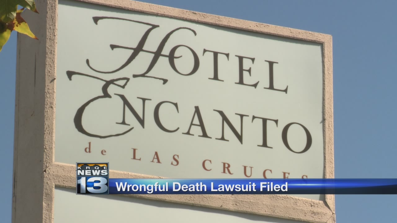 wrongful death_708832