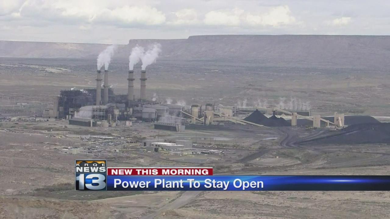 coal power plant_737384