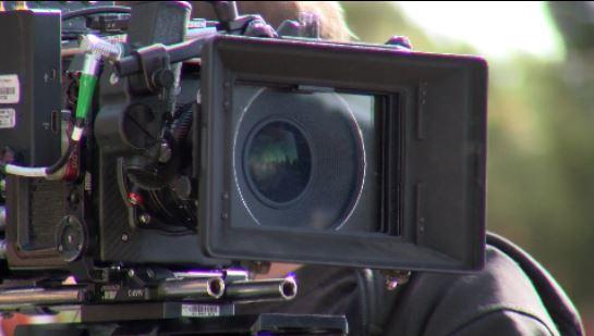 film camera_727658