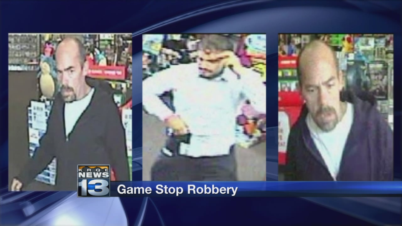 game stop robbery_719664