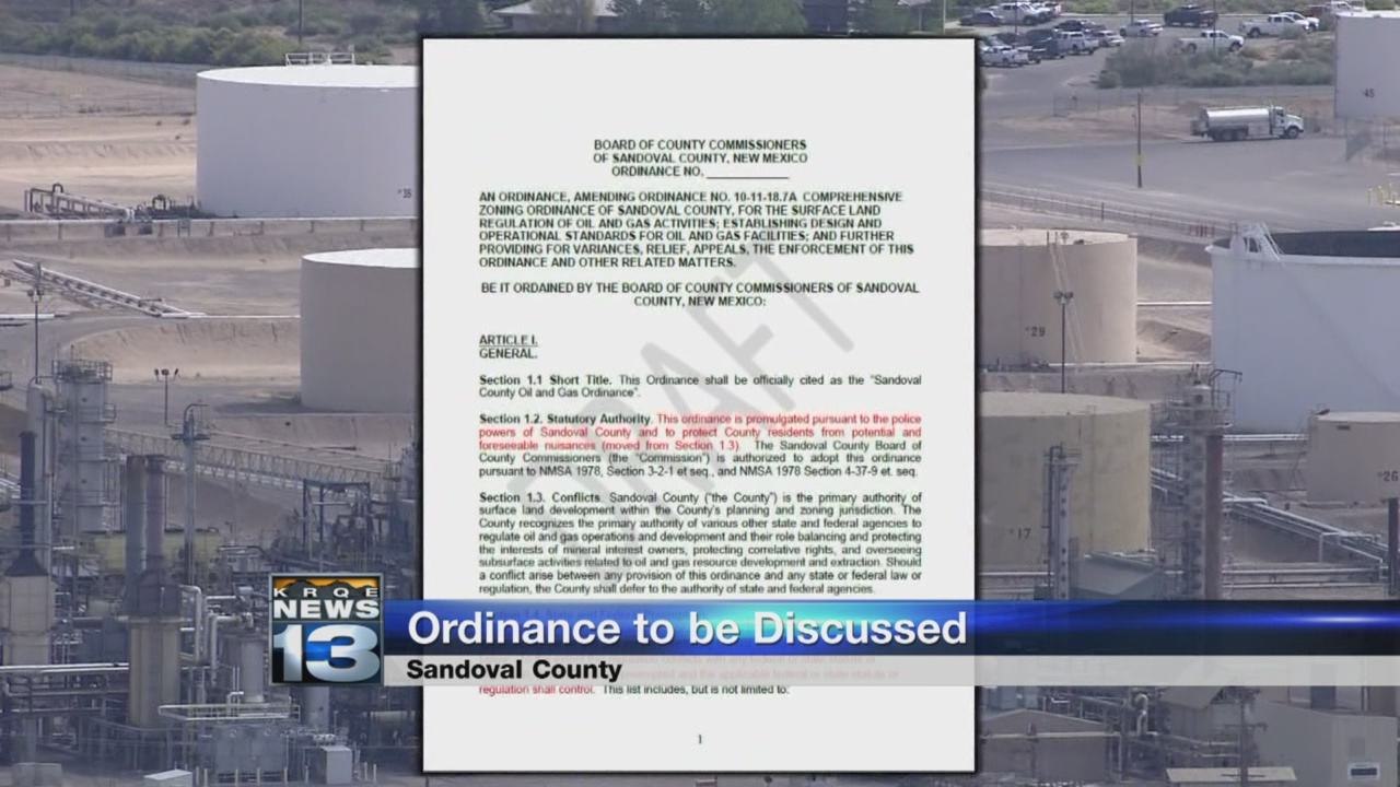 ordinance to be discussed_727666