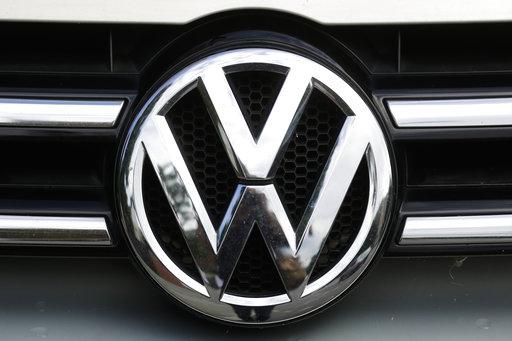 [DVZP_7254]   US probes effectiveness of VW air bag wiring recall | Vw Air Bag Wiring |  | KRQE News 13 Albuquerque - Santa Fe