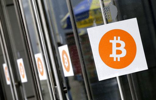 Bitcoin_754182
