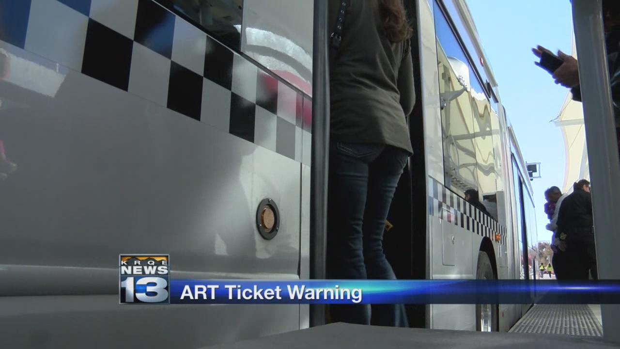 art ticket_743509