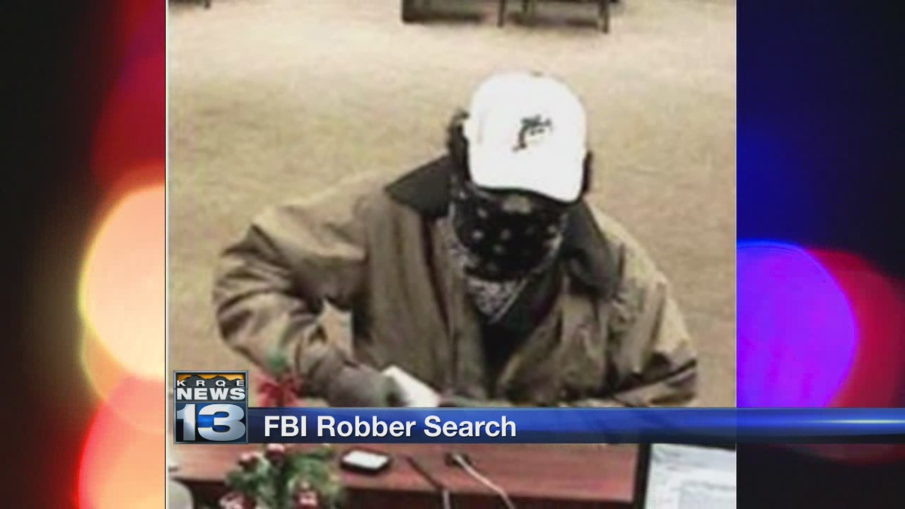 bank of abq robber_754427