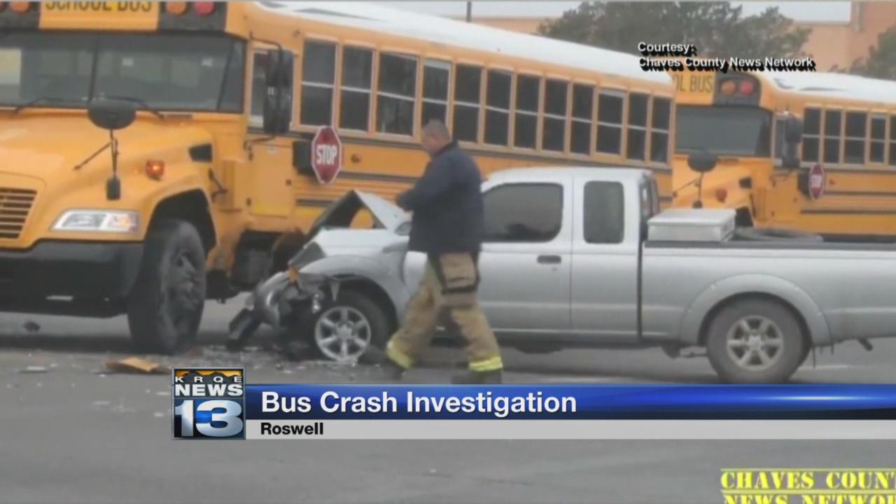 bus crash_743517