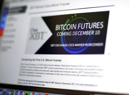 Bitcoin_745949