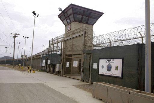 Mattis Guantanamo_753460