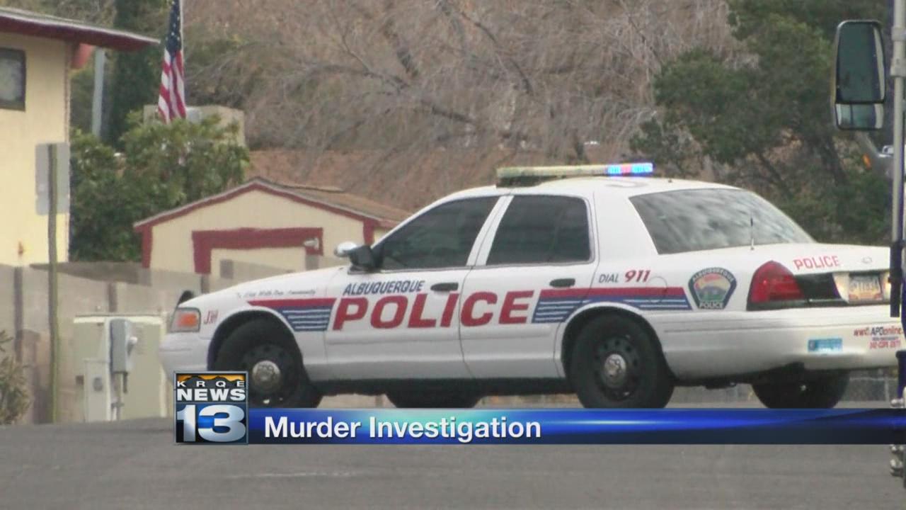 murder investigation_747036