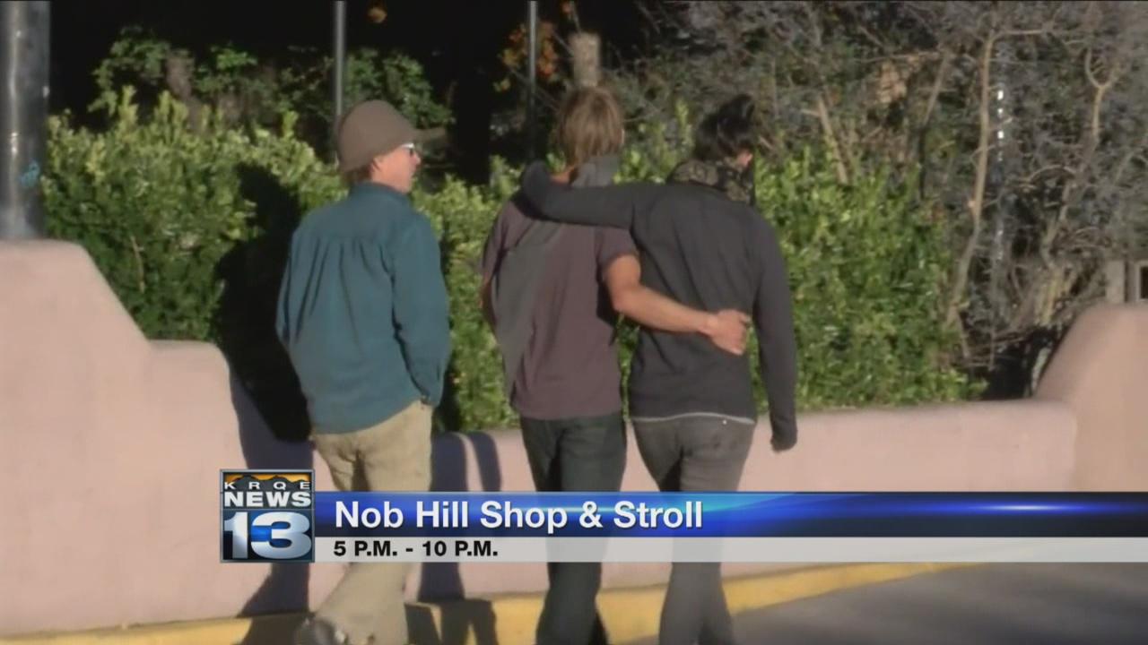 nob hill_743586