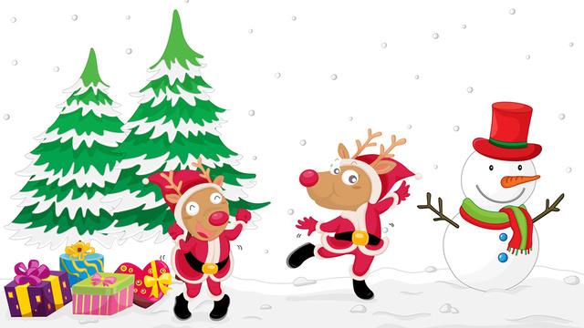 rudolph-reindeer-frosty-the-snoman-christmas-holidays-snow-winter_1513977384209_326605_ver1-0_30502439_ver1-0_640_360_754892