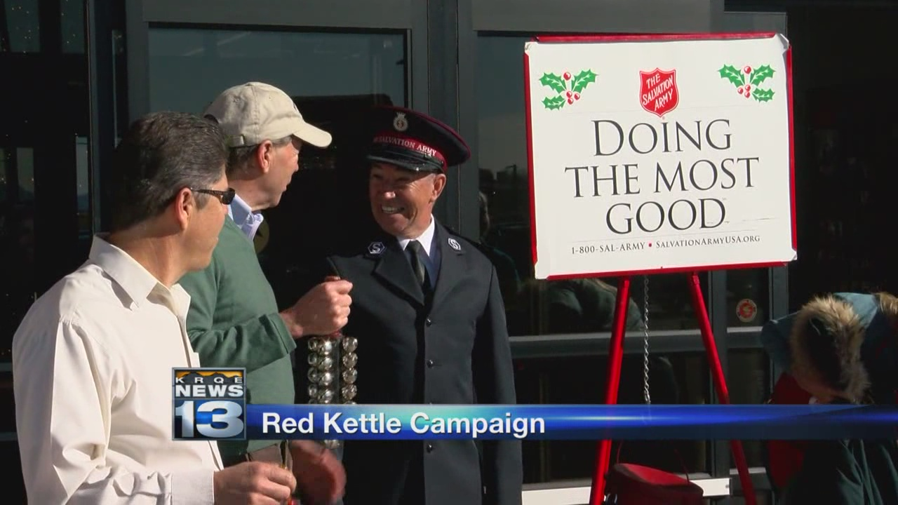 salvation-army-red-kettle_480697