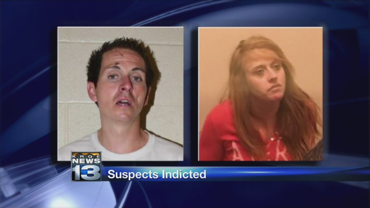 suspects2_750905
