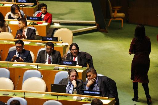 United Nations US Jerusalem_754143