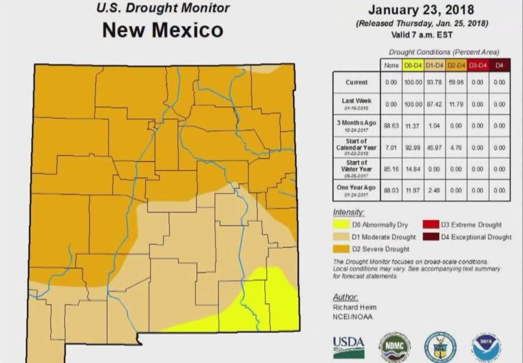 2018 drought map_778602