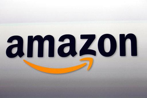 Amazon-Teen Shopping_699761