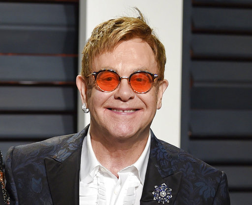 Elton John_776422