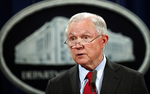 Jeff Sessions_776086