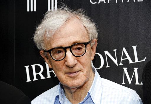 Woody Allen_771977