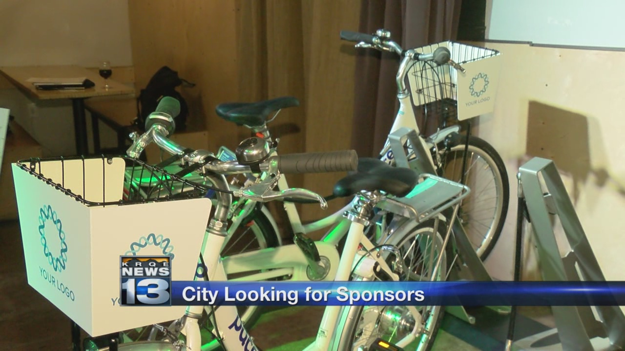 city looking for sponsors_771726
