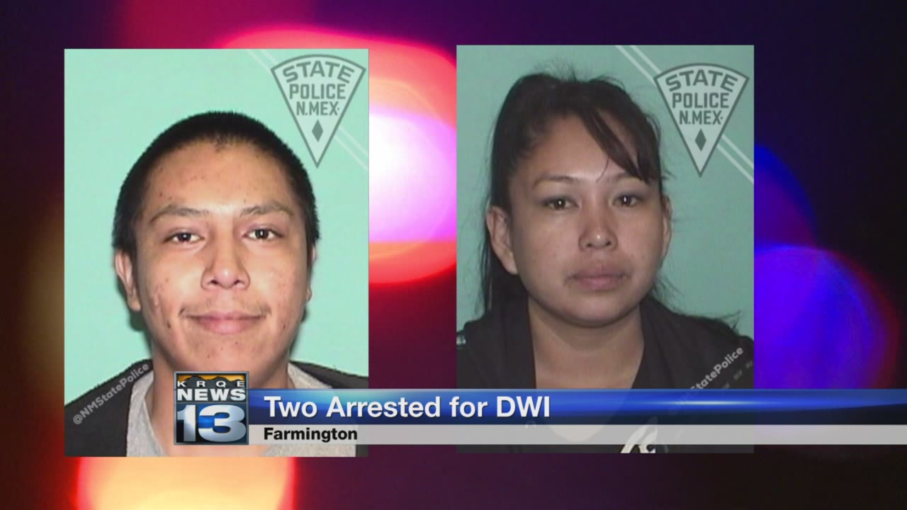 DWI arrests_772148