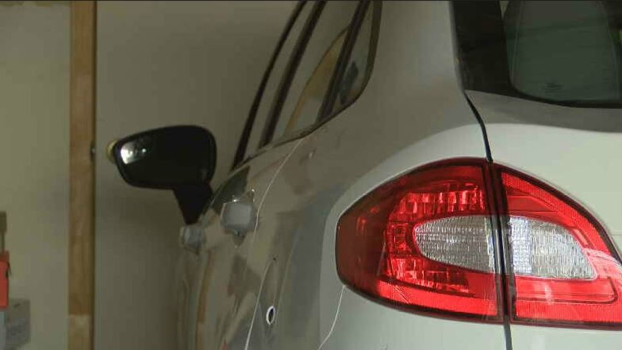 Emissions Testing Albuquerque >> Albuquerque Woman Penalized After Confusing Situation With