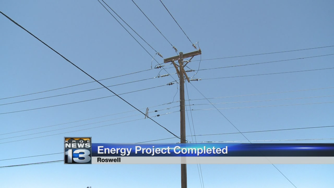 energy roswell_777409