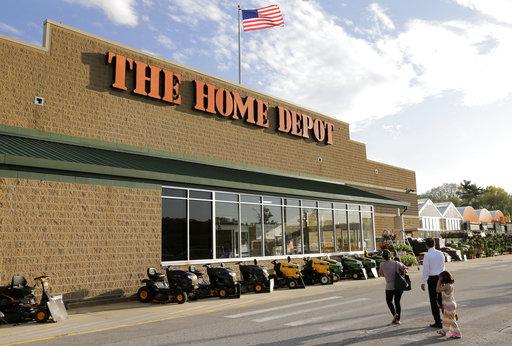 Home Depot Bonus_777200