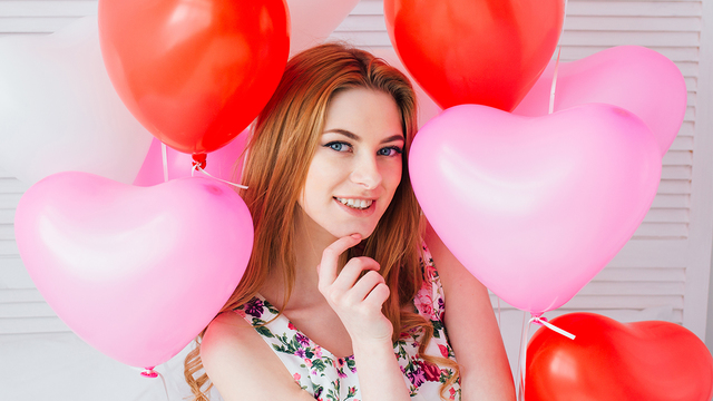 girl-romantic-dress-valentines-day-hearts-balloons-holiday_1515621768854_330423_ver1-0_31391855_ver1-0_640_360_767486