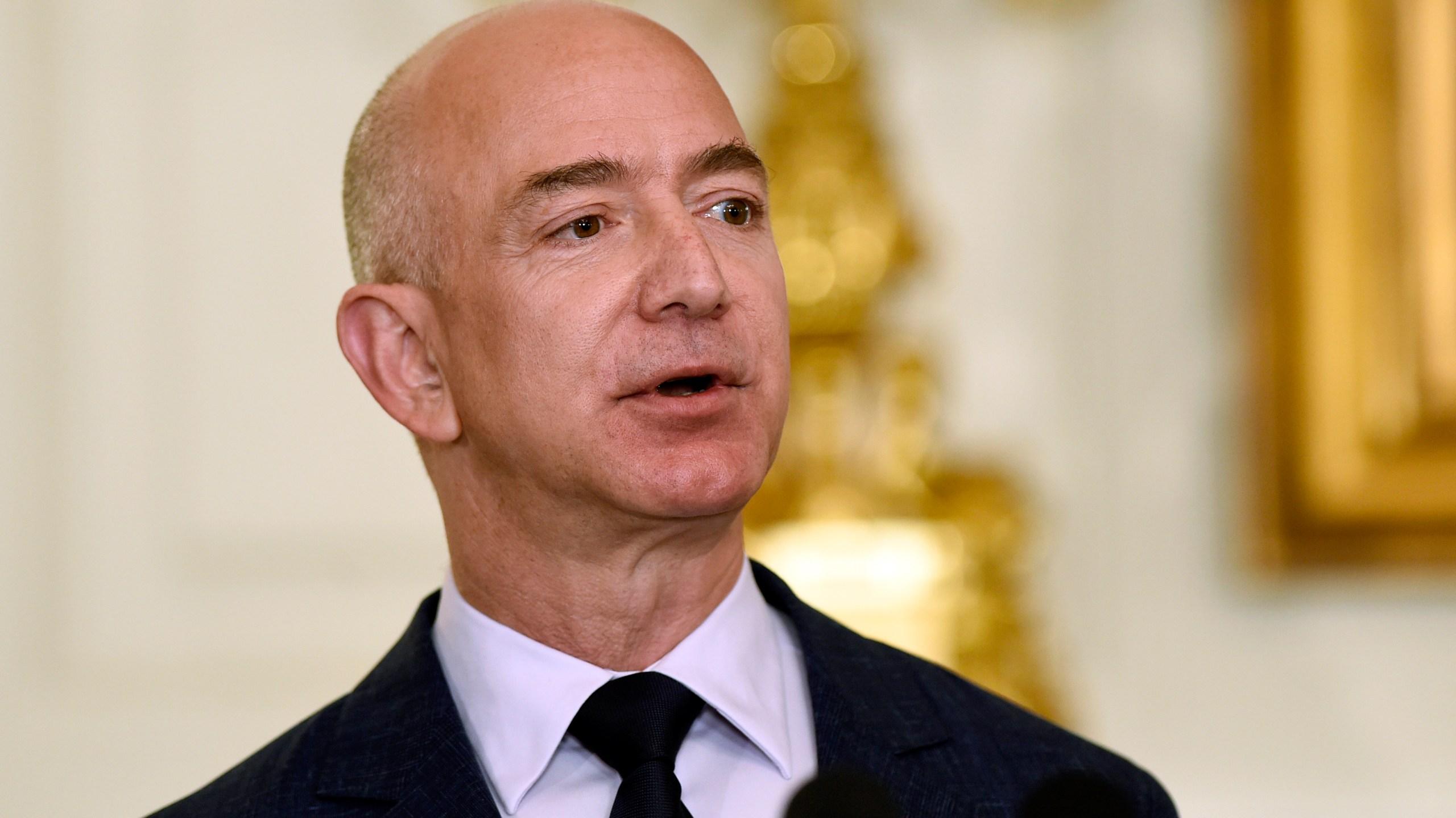 Jeff Bezos_771265