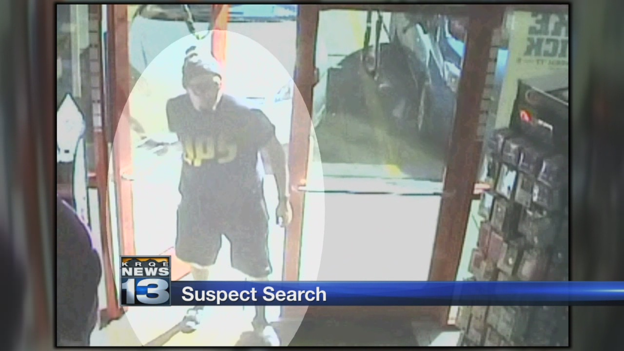 Los Lunas Police ask for help identifying burglary suspect_760400