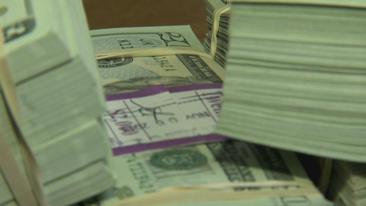 money money money_768343