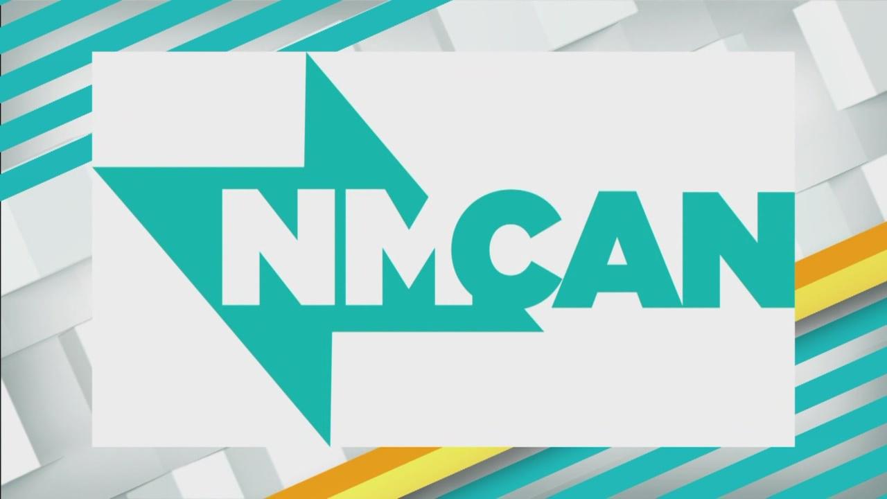 nmcan_765042