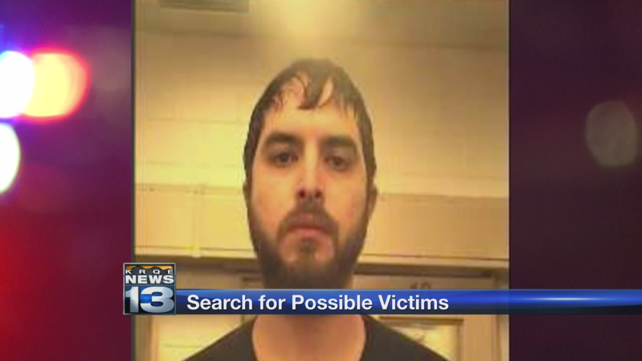 possible victims_768209