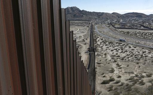 Border Wall_559408