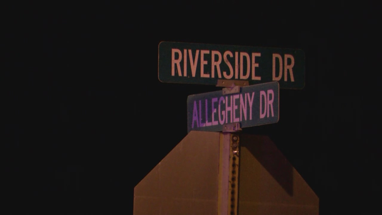 riverside dr_769183