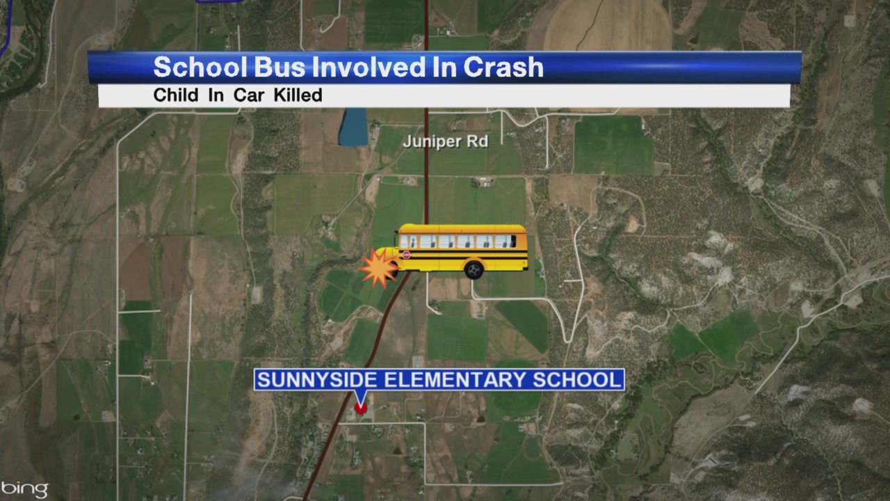 school bus crash_771907