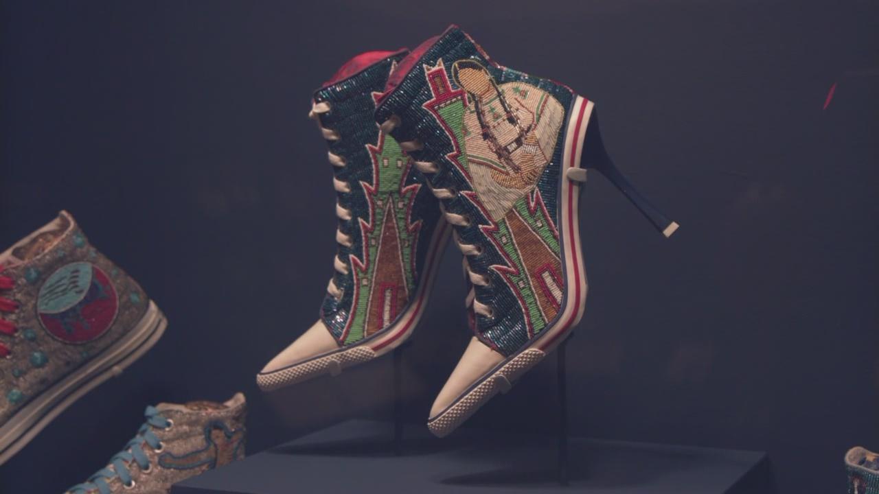 shoes_772069