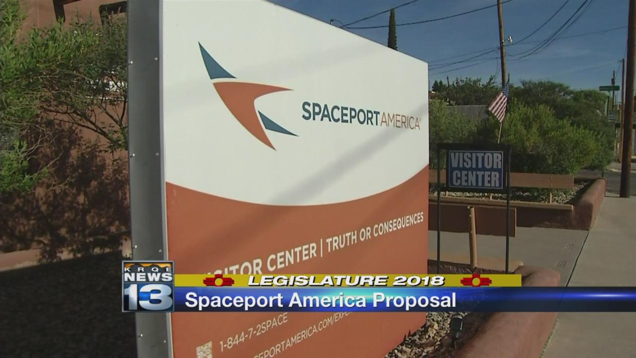 spaceport3_780148