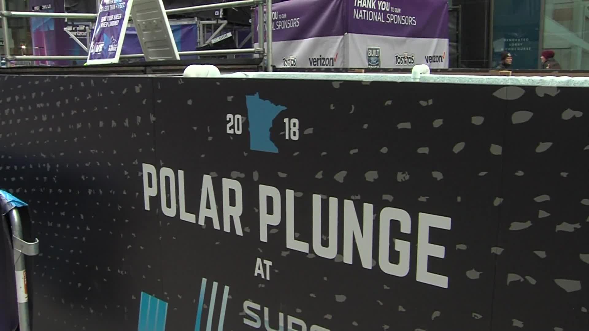 super bowl polar plunge_781937