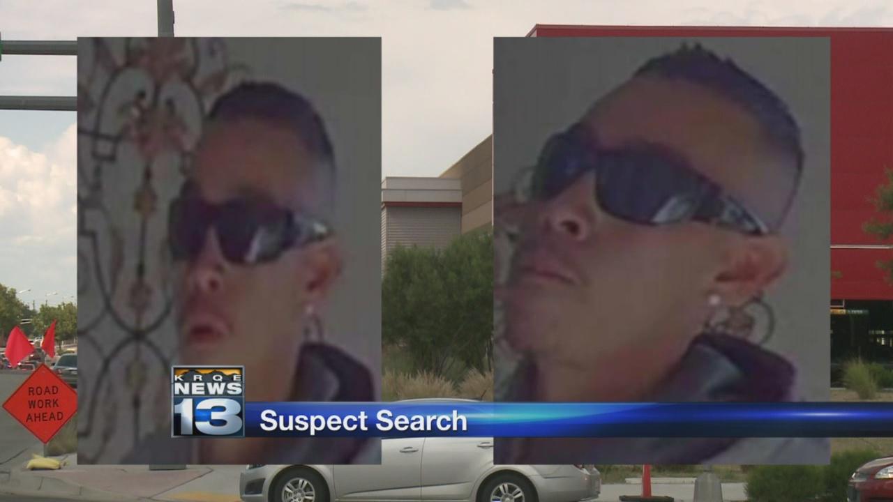 suspect search_771545