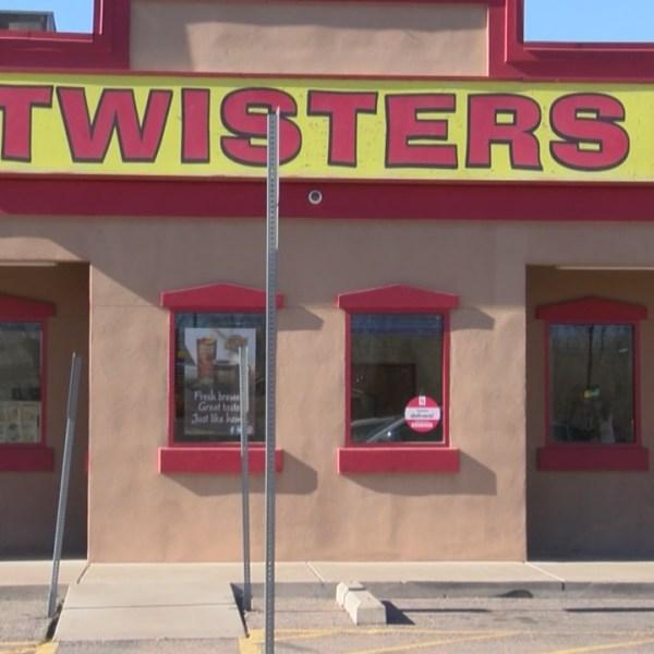 Twisters_767336