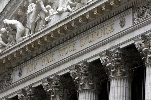 New York Stock Exchange_788400