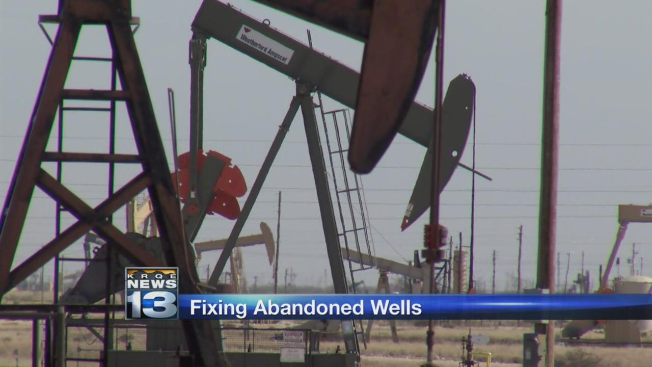 abandoned wells_797761