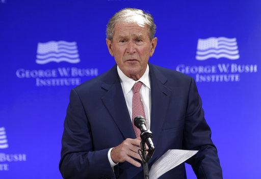 George W. Bush_788213