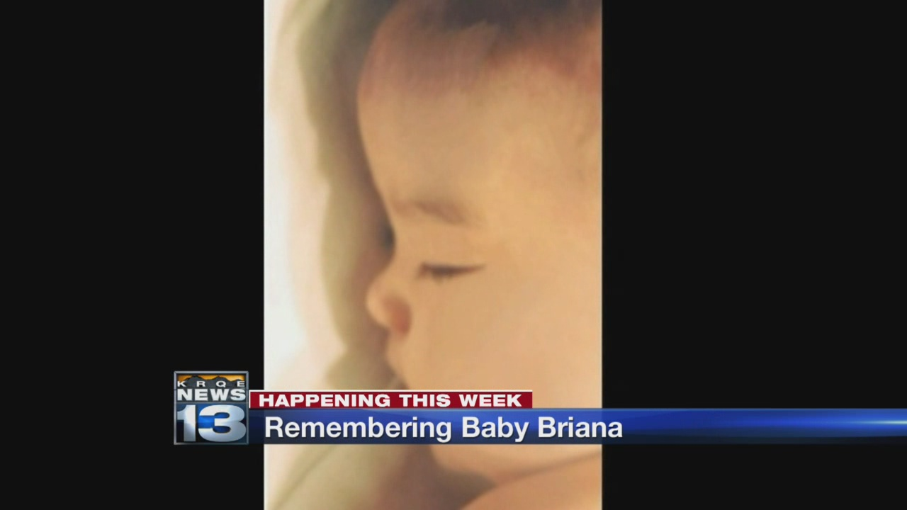 baby brianna_791286
